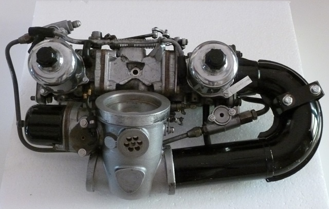 carburetterP1060654-001